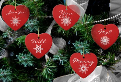 christmas-proposal-ornaments