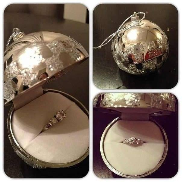 Proposal Ideas | the Spence Diamonds Blog